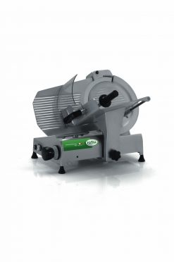 Fama FA303 Heavy Duty Gravity Feed Slicer 300mm