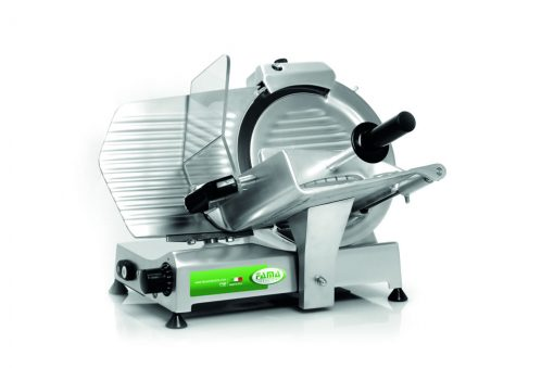 Fama FAF303 Medium Duty Gravity Feed Slicer 300mm