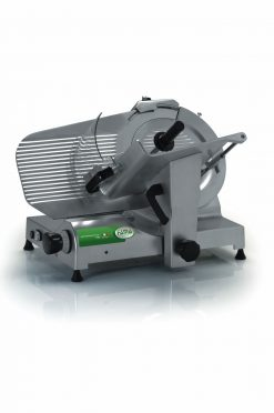 Fama Heavy Duty 350mm Gravity Feed Slicer FA353