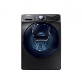 Samsung WF16J6500EV Washing Machine with AddWash
