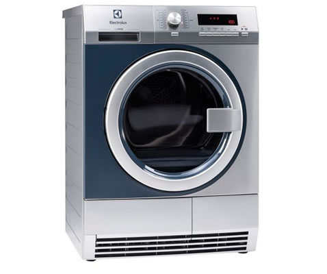 Electrolux myPro Dryer TE1120