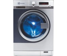 Electrolux myPro Washing Machine  WE170P