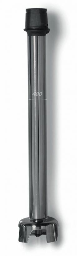 Fama FM400L Stick Attachment for FM300VV/FM400VV/FM500VV