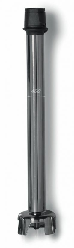 Fama FM400 Stick Attachment for FM350VV/~FM450VV/FM550VV/FM650VV