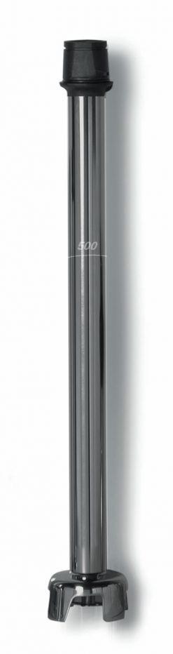Fama FM500L STICK Attachment for FM300VV/FM400VV/FM500VV