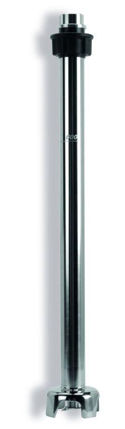 Fama FM600 Stick Attachment for FM350VV/FM450VV/FM550VV/FM650VV