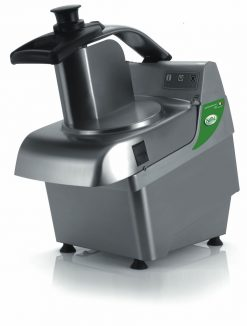 Fama FTV300E ELITE Heavy Duty Vegetable Prep With 6 Discs