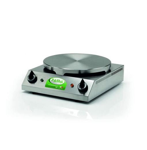 Fama CPS Electric 350 Single Crepe Maker