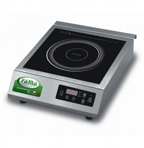 Fama Counter Top Induction Hob PIND01