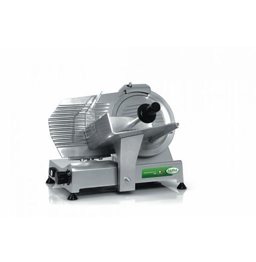 Fama FAFG253 Medium Duty Gravity Feed Slicer 250mm