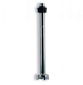 Fama FM500 Stick Attachment for FM350VV/FM450VV/FM550VV/FM650VV Pro Motor