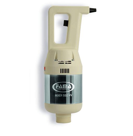 Fama FM550VV PRO Heavy Duty Stick Blender Motor