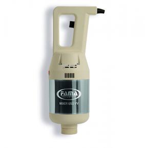 Fama FM650VV PRO Heavy Duty Stick Blender Motor