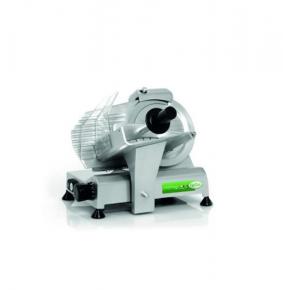 Fama Heavy Duty 300mm Gravity Feed Slicer FAFG303