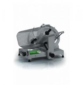 Fama Heavy Duty 350mm Gravity Feed Slicer FA353
