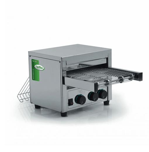 Fama MRT600 Conveyor Toaster
