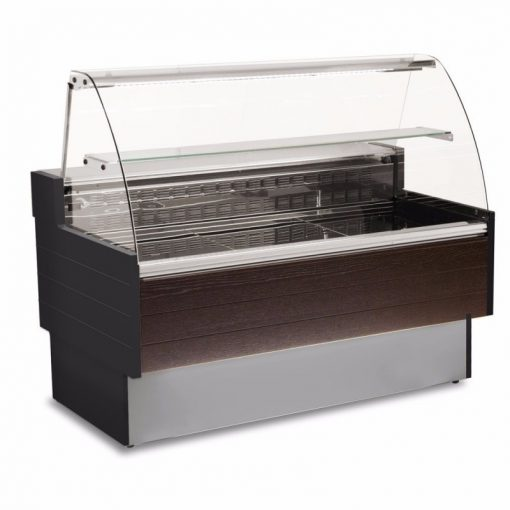 "Sterling Pro Serveover Counter ""Kibuk"" KIBUK300"