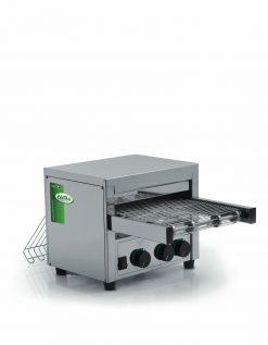 Fama MRT600 Conveyor Toaster