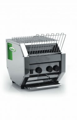 Fama MRT700 Conveyor Toaster