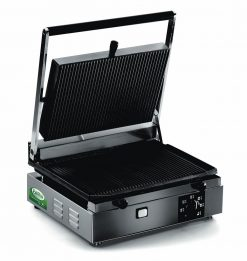 Griddle, Grills & Chargrills