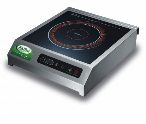 Fama Counter Top Induction Hob PIND02