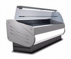 """Sterling Pro Serveover Counter """"Salina"""" SALINA80/300"""
