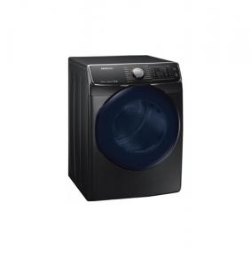 Samsung DV10K6500EV Vented Dryer