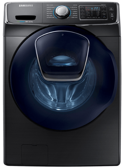 Samsung WF16J6500EV Washing Machine with AddWash