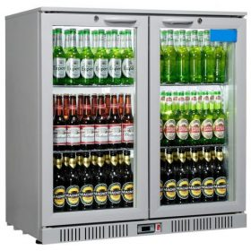 Bar Bottle Coolers