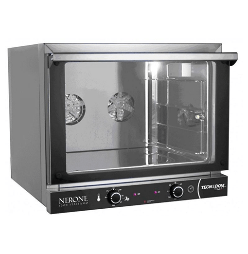 Sterling Pro Nerone Bake-Off Oven FEM03NEPSV