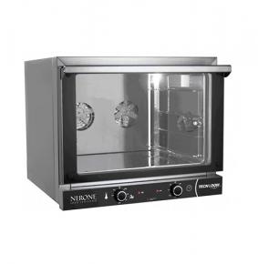 Sterling Pro Nerone Bake-Off Ovens FEM04NEGNV
