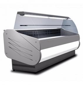 """Sterling Pro Serveover Counter """"Salina"""" SALINA80/200"""