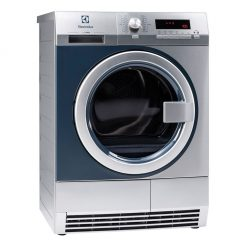 Electrolux myPro Dryer TE1120
