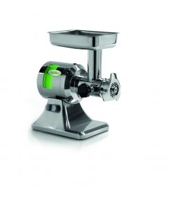 Fama FTS127 / TS12 Meat Mincer With Stainless Mincing Group
