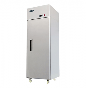 Top Mounted 1 Door Fridge MBF8116