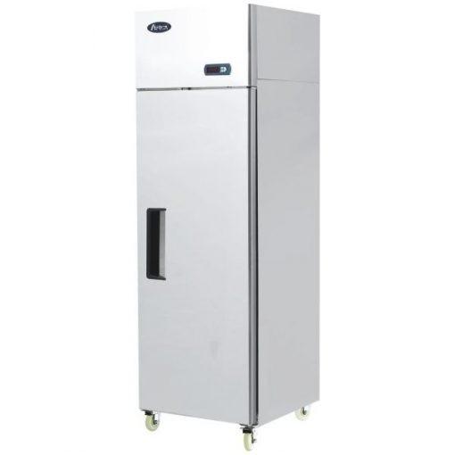 Project Type 1 Door Upright Slim Freezer YBF9207