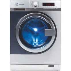 Electrolux myPro Washing Machine  WE170P