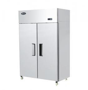 project Type 2 Door Upright Slim Freezer YBF9219