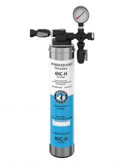 9320-51 – Hoshizaki 4HC-H Single Filter + Manifold