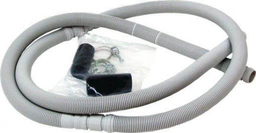 Hoshizaki PKIFM-1 Ice Bin Drain Plumbing Kit