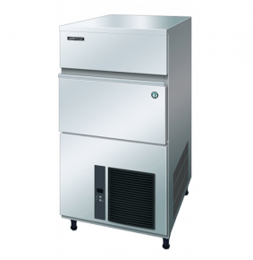 Hoshizaki IM-100NE-HC Cuber Self Contained Ice Machine