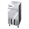 Hoshizaki IM-45NE-HC Cuber Self Contained Ice Machine