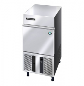 Hoshizaki IM-30CNE-HC-25 Cuber Self Contained Ice Machine