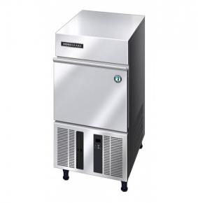 Hoshizaki IM-30CNE-HC Cuber Self Contained Ice Machine