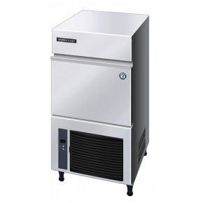 Hoshizaki IM-45NE-HC Cuber Self Contained Ice Machine