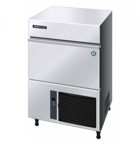 Hoshizaki IM-65NE-HC-25 Cuber Self Contained Ice Machine