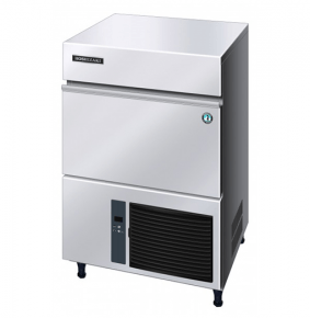 Hoshizaki IM-65NE-HC Cuber Self Contained Ice Machine