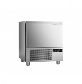 Hoshizaki Snowflake Blast Chiller / Freezer – 15kg – SBU15HLU