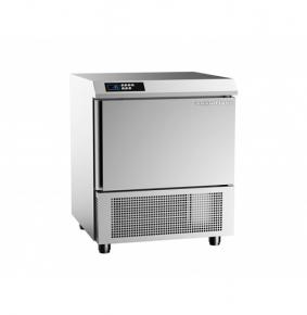 Hoshizaki Snowflake Blast Chiller / Freezer – 20kg – SBU20HTU