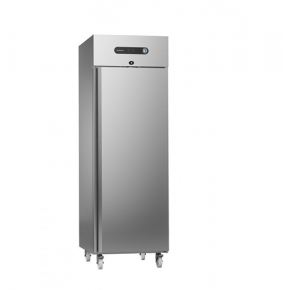 Hoshizaki Snowflake Single Door Freezer Cabinet SUF-65BG-C